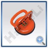 Присоска для скла HDL